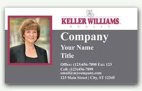 Print On Business Cards Print It 4 Less Blog Progressive Printing Part 2