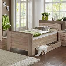 Ikea Schlafzimmer Konfigurator Nauhuri Com Einzelbett Mit Bettkasten Ikea Neuesten Design