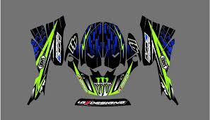 motorcycle graphics templates eliolera com