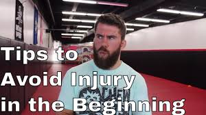 Injury Meme - tips on starting bjj with a pre existing injury youtube