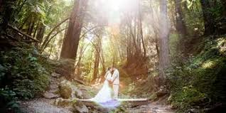 wedding venues in ca wedding venues northern california price compare 864 venues