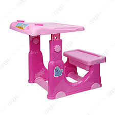 learning desk for shop toys arts crafts buy toys arts crafts items online at