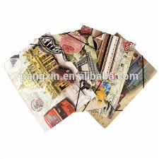 file cover design handmade 2015 new design handmade file decoration types of file covers