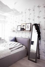 scandinavian apartment by soma architekci homeadore