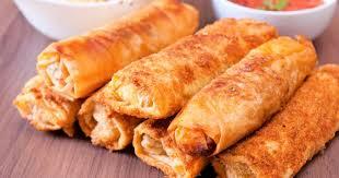 cuisine pas cher recette tout pour la cuisine pas cher 2 recettes pour nouvel an chinois