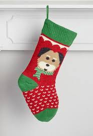 12 best dog christmas stocking ideas cute personalized stockings