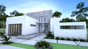 villa design idea modeling with sketchup 16x18m youtube