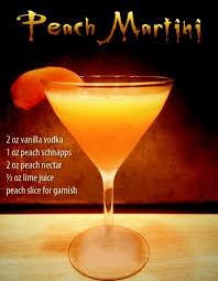 Vodka Martini Recipes That Are Martini Recipe Seven Lakes Nc Real Estate