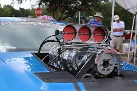 blower for mustang 66 mustang week 2015 fastlane motorsports supercharged s197