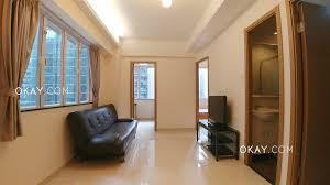 capital building property for rent okay com id 160628