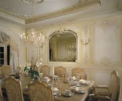 118 best classic style images on pinterest french interiors