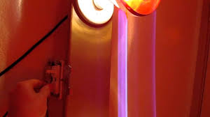 diy near infrared light sauna array very low emf youtube