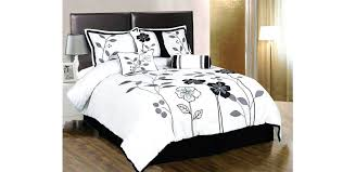 Duvet Covers Grey And White Grey King Size Duvet Covers Grey Patterned King Size Duvet Cover