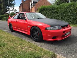 r33 skyline gtst manual driftworks forum