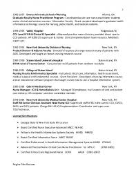 emergency nurse practitioner sample resume new critical care nurse practitioner sample resume resume