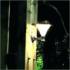 outdoor light pole mount outdoor light pole mount solar outdoor l post outdoor l post