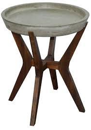 west elm concrete side table concrete side table concrete side tables uk dostup club