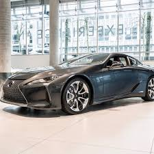 lexus vancouver parts regency auto home facebook
