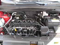 100 service manual hyundai tucson 2010 how to install fuel