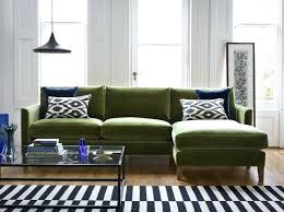 i need a sofa living room with green sofa living room dark green couch islamoname