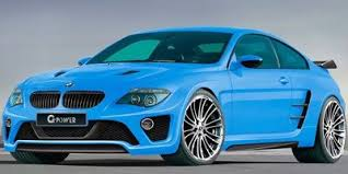 bmw cars com top 10 most expensive bmw cars
