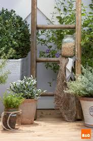45 best outdoor room images on pinterest outdoor rooms garden