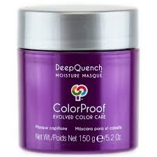 colorproof products u0026 beauty reviews hair care u0026 make up