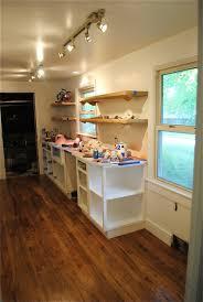 galley kitchen ideas small kitchens kitchen lighting galley kitchen designs for small kitchens