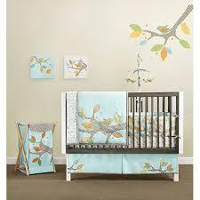 Decorating Ideas For Nursery Charming Ideas Baby Room Decorating Creative Ideas Nursery