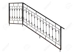 Banisters Banisters Staircase Banister Height Back To Article Banisters