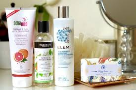 the shower forecast march april chronic beauty