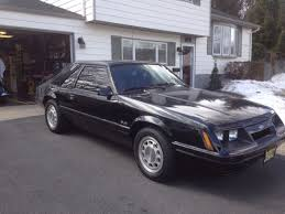 1986 mustang gt specs 86 ford mustang gt for sale photos technical specifications