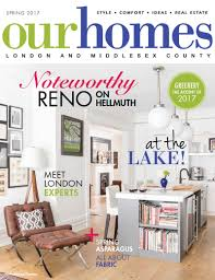 House And Home Magazine by Century Home U0027s Backyard Becomes An Urban Resort Our Homes Magazine