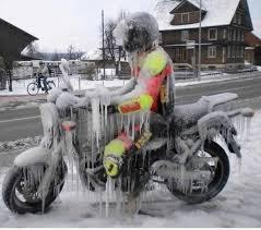 Funny Biker Memes - motorcycle memes motorcycle meme twitter