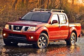 nissan trucks for sale nz near me pickup in south africa