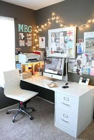 Work Desk Organization Desk Organization Ideas For Work The Most Organized Home Design