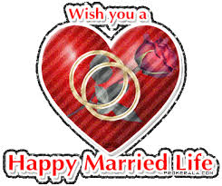 wedding wishes images in tamil wedding5 gif