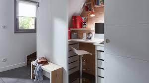 bureau placard mon bureau dans un placard
