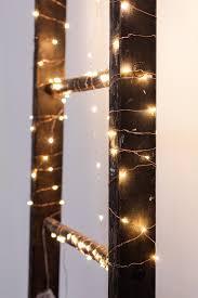 Luxury Outdoor Lights Timer Architecture by Kikkerland Design String Lights Copper Set Of 2 Nordstrom Rack