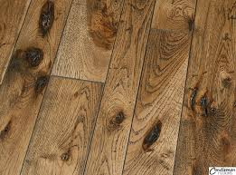 cabin grade oak hardwood flooring carpet vidalondon