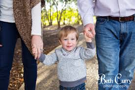 Photographers In Baton Rouge The Guide To Baton Rouge Area Family Photographers