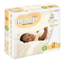 huggies gold specials buy huggies new baby size 2 66 online springbok pharmacy
