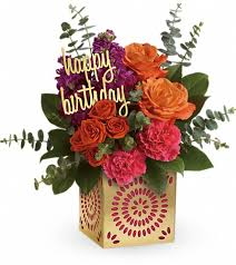 Birthday Delivery Sending Flowers In Canada Online Delivery Chocolates Plants