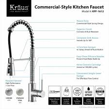 moen solidad kitchen faucet moen kitchen faucet parts home depot bathroom faucet with soap