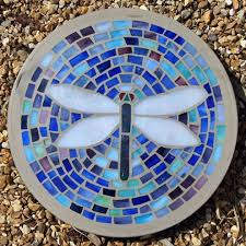 the 25 best free mosaic patterns ideas on pinterest mosaic