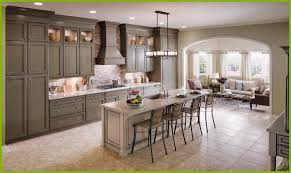 kraftmaid kitchen island 17 wonderfully kraftmaid cabinets kitchen islands pic kitchen
