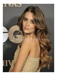 by hairstyle 368 best my favorite full lace wigs images on pinterest full