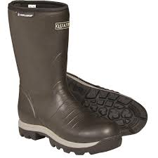 womens quatro boots skellerup quatro insulated boots steel toe or plain toe gempler s