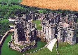 historical castles stronghold heaven spotlight on design 17 historic castles