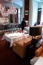royal monceau la cuisine les 34 meilleures images du tableau restaurants grandes tables sur